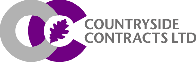 Countryside Contracts Ltd